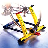 Tacx CycleForce Swing - Bike Trainer by Tacx