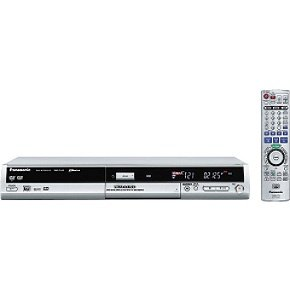 global online store electronics categories audio video dvd rh us electronics online store net
