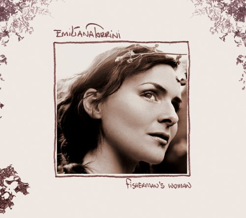 Emiliana Torrini - Fisherman