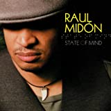 Cover of State of Mind