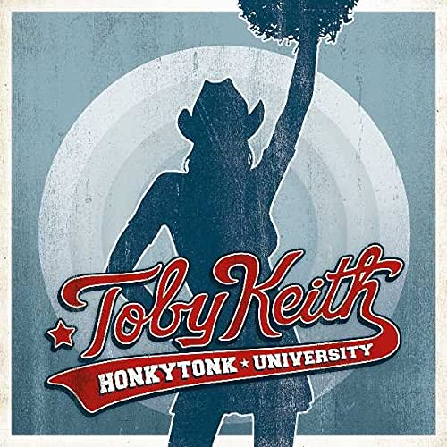 Honkytonk University