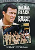 Baa Baa Black Sheep (1976 - 1978) (Television Series)