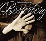 Cover of Besterberg: The Best of Paul Westerberg