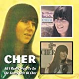 Cher - Cher: The Story (1964-1972) (disc 1)