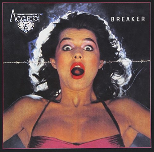 Breaker