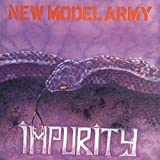 Thumbnail of Impurity