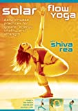 Solar Flow Yoga DVD