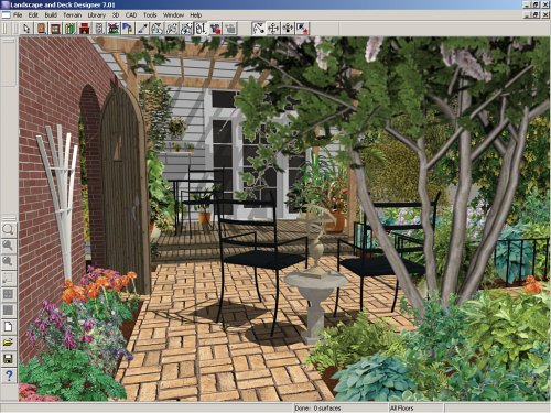 Better Home And Garden Landscape Design : Better homes and garden landscape ideas photograph more in