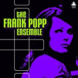 Frank Popp Ensemble - The Frank Popp Ensemble