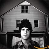 In The Midnight - Langhorne Slim