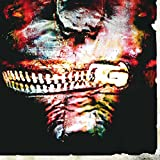 Slipknot - Vol. 3: (The Subliminal Verses) (bonus disc)