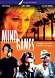 Mind Games - movie DVD cover picture