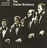 You'll Be Back (Every Night... - The Statler Brothers