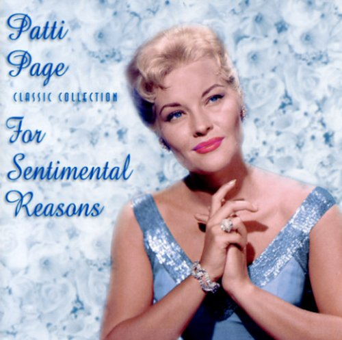 For Sentimental Reasons, Vol. 1