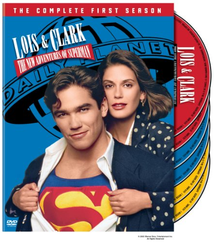 L&C DVD
