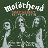 Copertina di Essential Noize: The Very Best of Motorhead