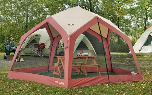 Global-Online-Store Sports u0026 Outdoors - C&ing u0026 Hiking - Tents - Family Tents u0026 Shelters & Global-Online-Store: Sports u0026 Outdoors - Camping u0026 Hiking - Tents ...