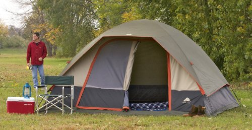global online store sports outdoors camping hiking tents