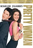 Pretty Woman (1990) (Movie)