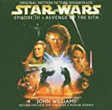 Thumbnail of Star Wars and the Revenge of the Sith