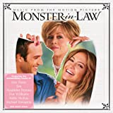 Monster In Law Soundtrack - Various Artists