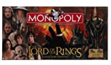 Lord of the Rings Collector's Edition