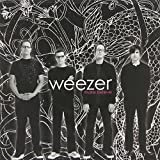 Make Believe - Weezer