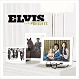 Elvis By the Presleys (Bonus CD)