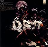 Get A Move On - The Quantic Soul Orchestra