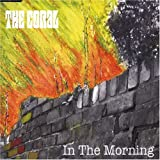 In the Morning [CD #1]