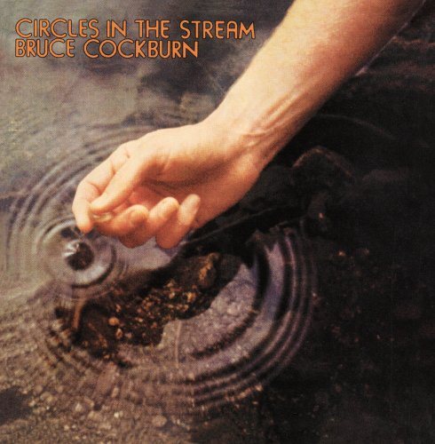 Circles in the Stream (Dlx)