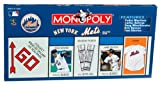 New York Mets Collector's Edition