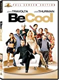 Be Cool (2005) (Movie)