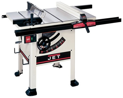 Global Online Store Tools Brands Jet Saws