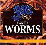 Cover de Can of Worms
