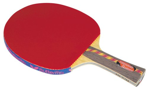 Global online store sports outdoors table games for Table tennis 99