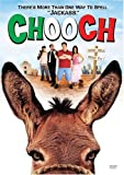 Chooch (2003) (Movie)