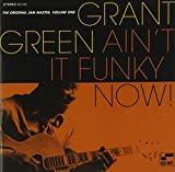 Grant Green