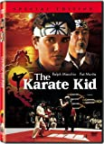 The Karate Kid (1984) (Movie)