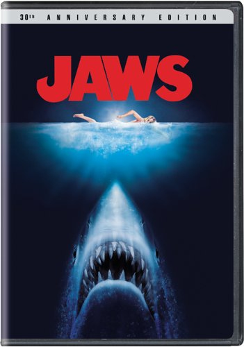 Jaws / ������� (1975)