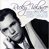 Download Ricky Valance - Sealed With A Kiss