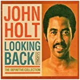 Albumcover für Looking Back: the Definitive Collection