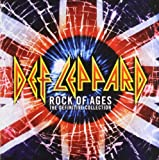 Thumbnail of Rock Of Ages: The Definitive Collection