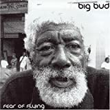 Capa de Fear of Flying (disc 2)