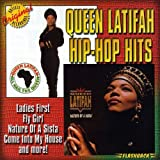Dance For Me - Queen Latifah