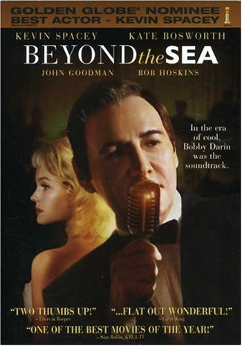 Beyond the Sea / У моря (2004)