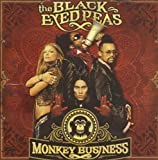 Monkey Business(輸入盤)