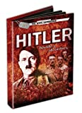 Hitler: His Life & Atrocities.
