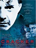 Watch Cracker (US)
