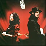 Get Behind Me Satan - White Stripes, The